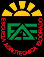 Aula Virtual Escuela Agrotecnica Eldorado